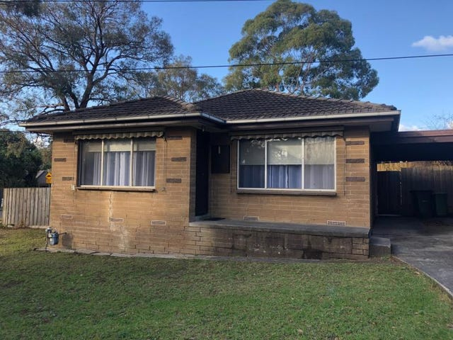 1/6 Central Avenue, Bayswater North, Vic 3153