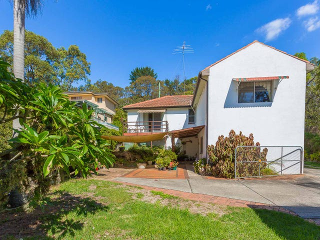 221 Oyster Bay Road, Oyster Bay, NSW 2225