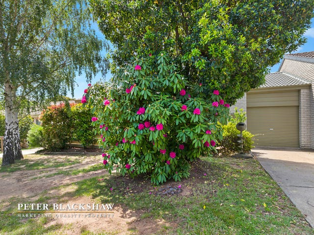 7a Woolner Circuit, Hawker, ACT 2614