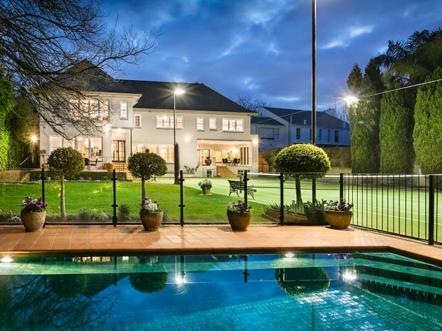 32 Albany Road, Toorak, Vic 3142