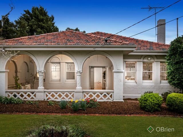 96 South Road, Brighton, Vic 3186