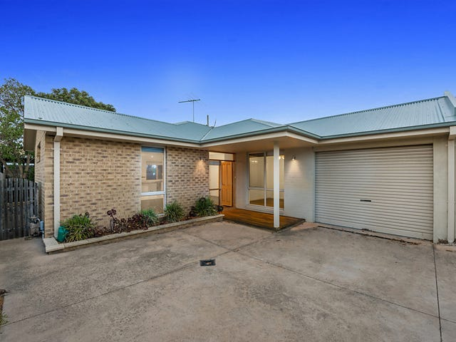 2/249 High Street, Belmont, Vic 3216