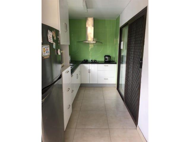 6A Binna Burra Street, Villawood, NSW 2163