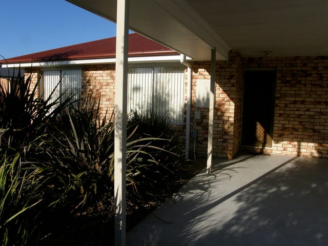 1/7 Heather Place, St Helens, Tas 7216