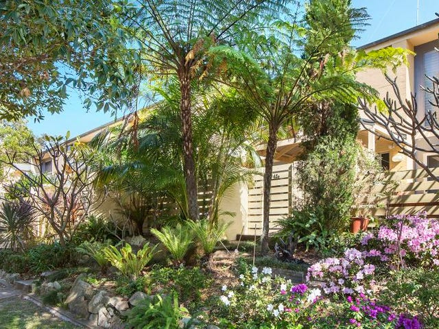 12a Clyde Road, Dee Why, NSW 2099