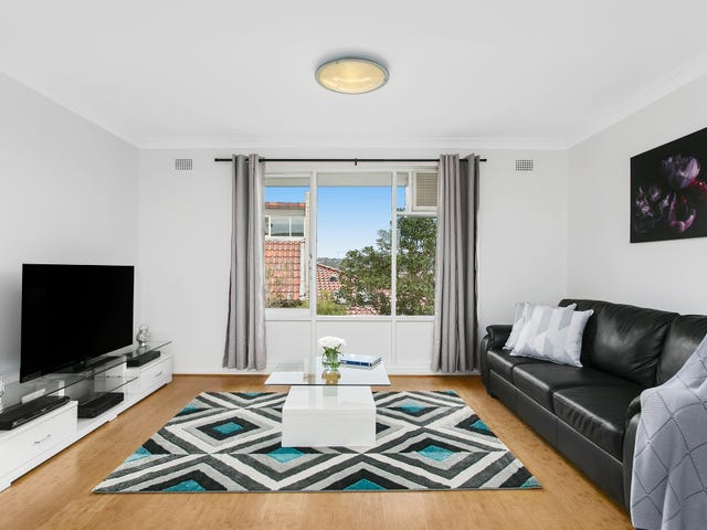 8/32 Austral Avenue, North Manly, NSW 2100