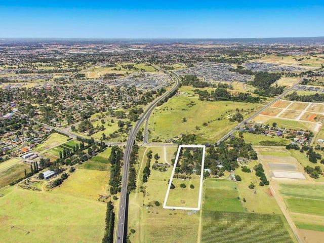164 Macarthur Road, Spring Farm, NSW 2570