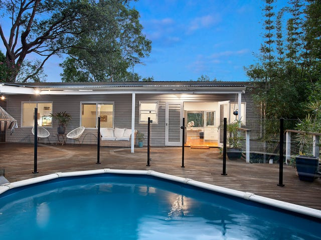 84 Nareen Parade, North Narrabeen, NSW 2101