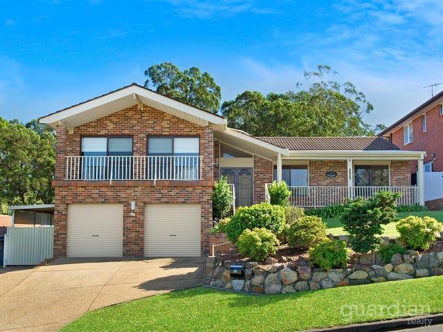 39 Salamander Grove, Baulkham Hills, NSW 2153