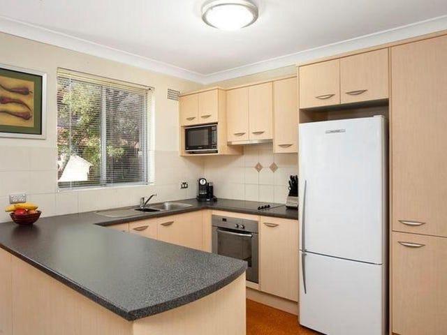 3/10 Curtis Street, Caringbah, NSW 2229