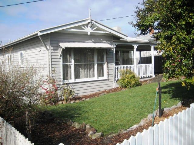 29 Goode Street, Gisborne, Vic 3437