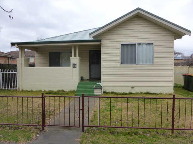 24  Warrendine Street, Orange, NSW 2800