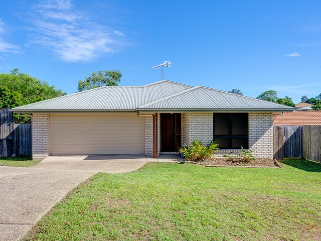 7 Grammar Close, Gympie, Qld 4570
