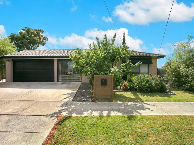 5 Stratford Court, Grovedale, Vic 3216