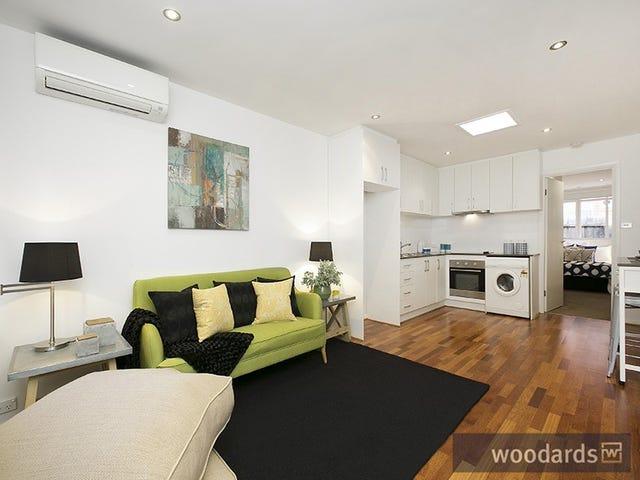 6/8 Adelaide Street, Murrumbeena, Vic 3163