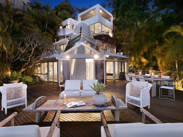 28 Florida Road, Palm Beach, NSW 2108