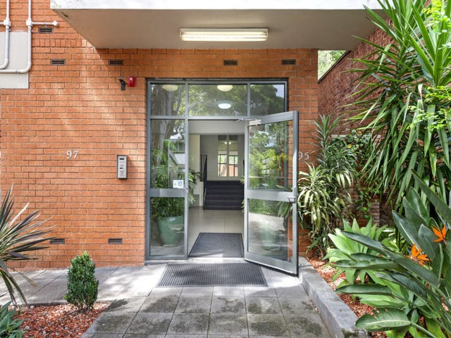 64/95 Annandale Street, Annandale, NSW 2038