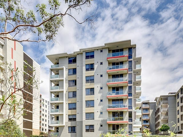 301/1 Alma Road, Macquarie Park, NSW 2113