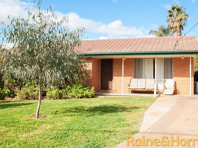 10 Newcombe Court, Dubbo, NSW 2830