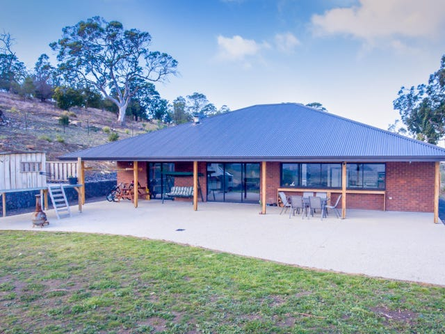 279 Cove Hill Road, Honeywood, Tas 7017