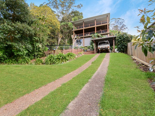 79 Balmoral Road, Montville, Qld 4560