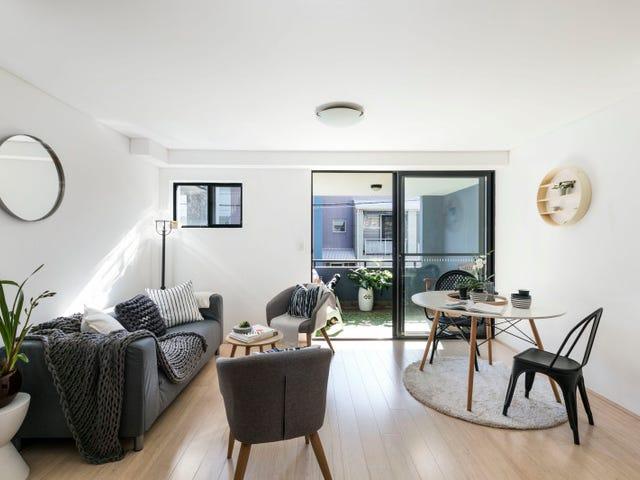 4/56 Church Street, Camperdown, NSW 2050