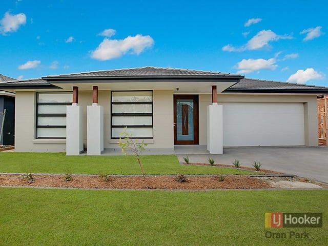 10 Weldon Street, Oran Park, NSW 2570