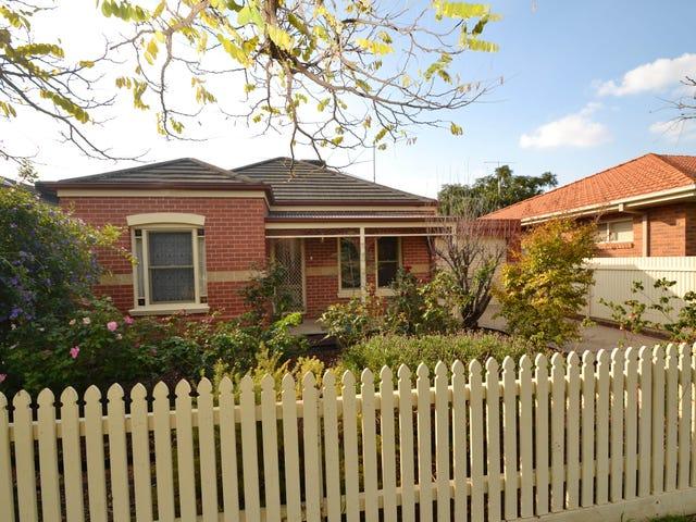 36b Simms Street, Moama, NSW 2731