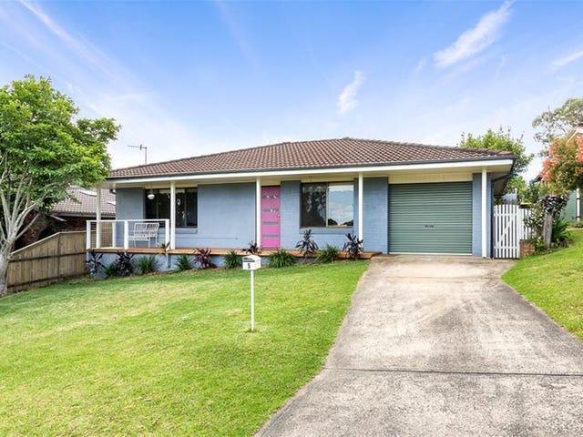 5 Brook Street, Gerringong, NSW 2534