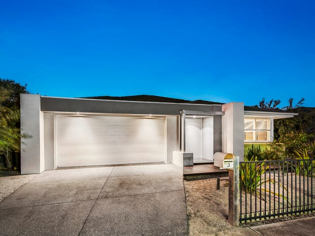 3 Ronald Road, Truganina, Vic 3029