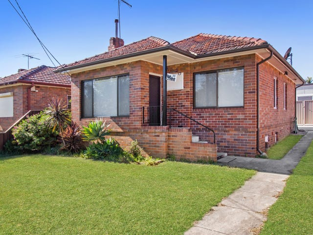 59 Chester Hill Road, Bass Hill, NSW 2197