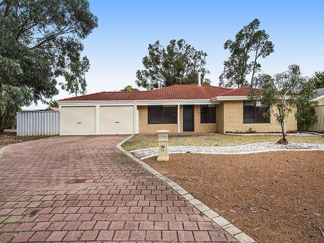 18 Foster Road, Coodanup, WA 6210