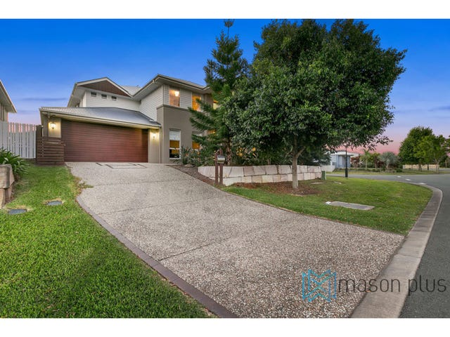 24 Rivermill Terrace, Maudsland, Qld 4210
