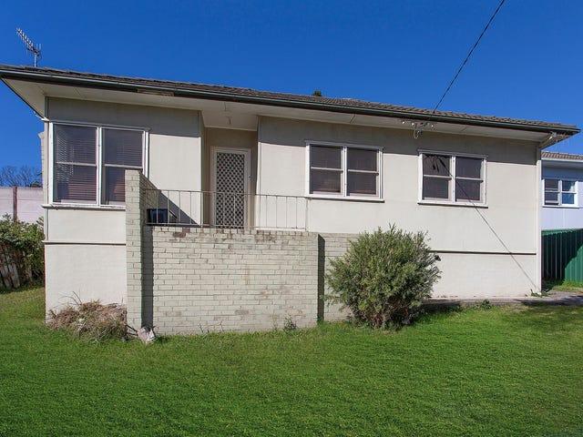 1 Holman Street, Port Kembla, NSW 2505