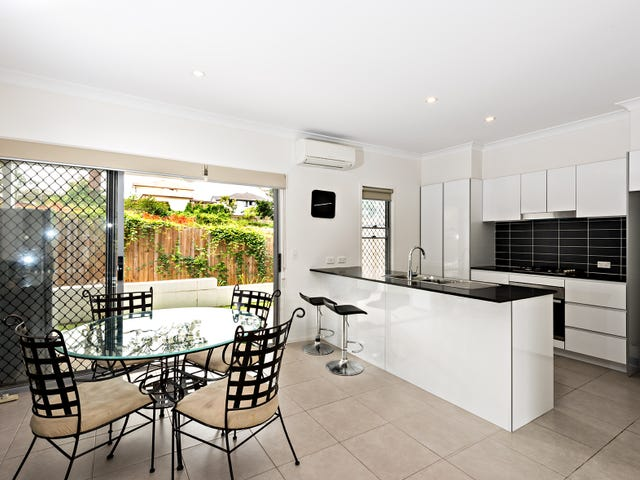 10/26 Tick St, Mount Gravatt East, Qld 4122