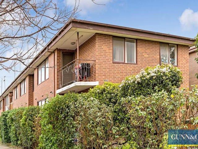4/5 Empire Street, Footscray, Vic 3011