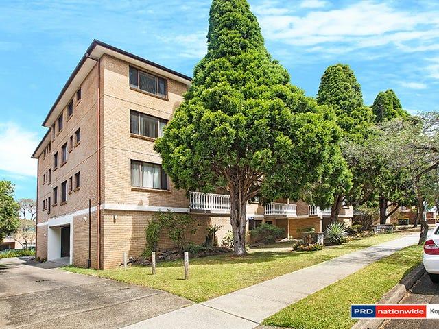 6/38 Rutland Street, Allawah, NSW 2218