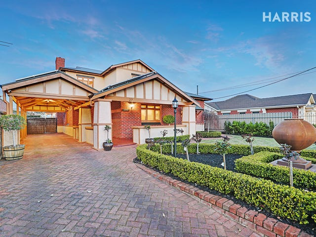 27 Scarborough Street, Somerton Park, SA 5044