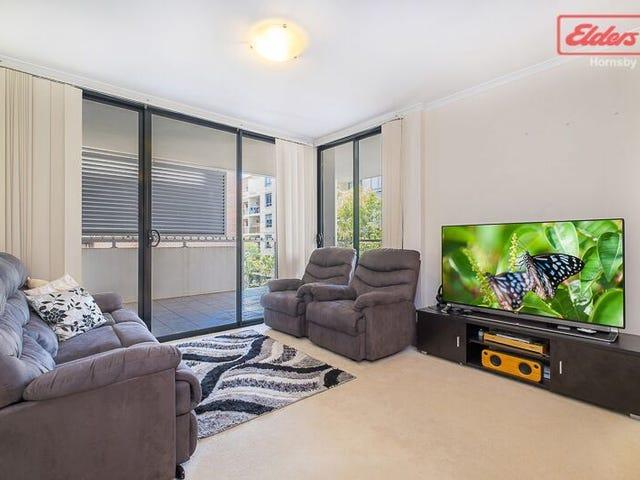 402/12-16 Romsey Street, Waitara, NSW 2077