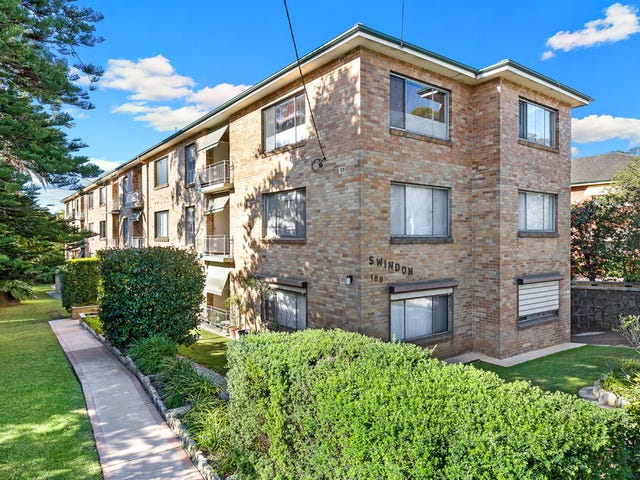3/189 Pacific Highway, Lindfield, NSW 2070