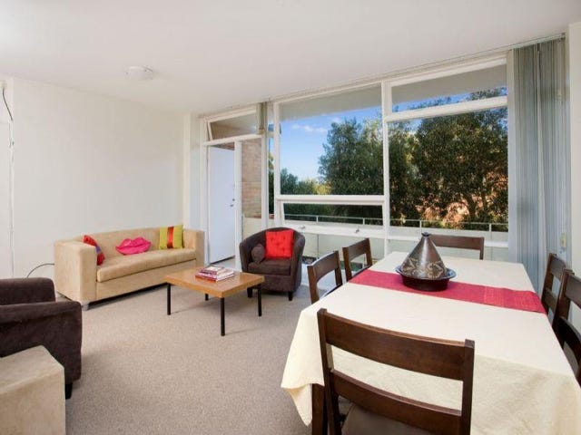 2/78 Spofforth Street, Cremorne, NSW 2090