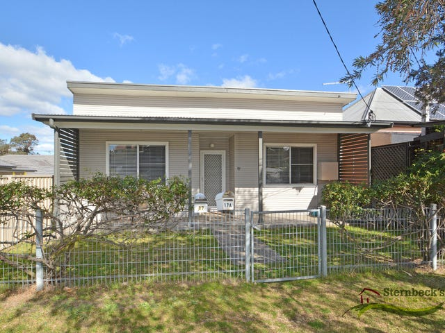 17 Aberdare Road, Cessnock, NSW 2325