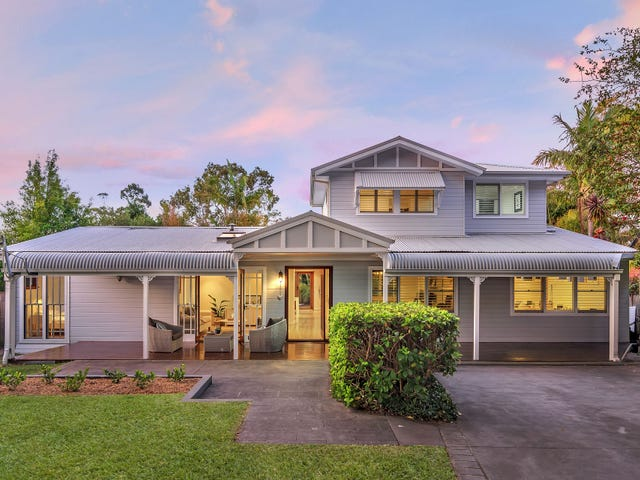 2 Sharan Place, Forestville, NSW 2087
