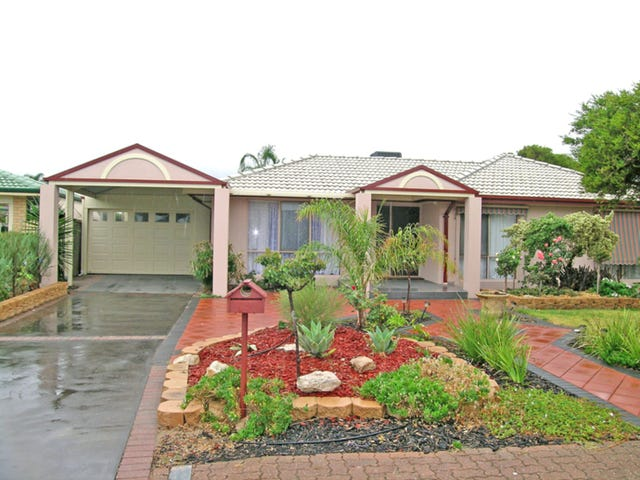 53 Aurelia Drive, North Haven, SA 5018