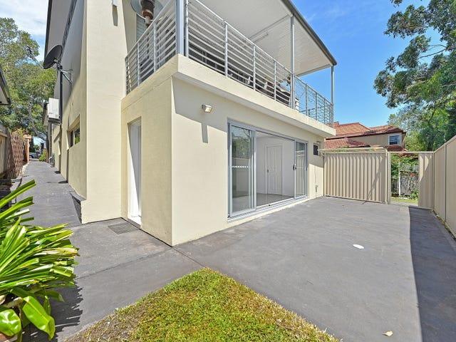 20a Burke Street, Concord West, NSW 2138