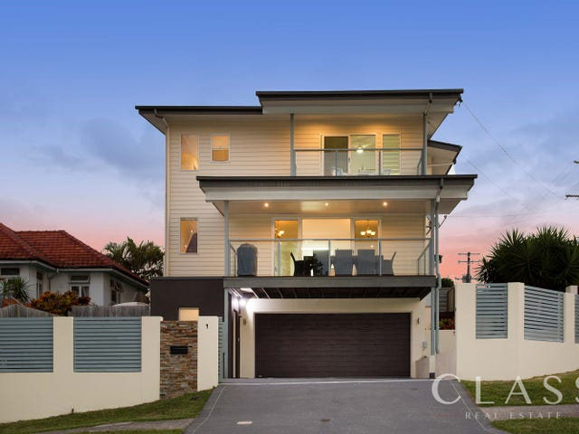 1 Miriam Street, Holland Park West, Qld 4121