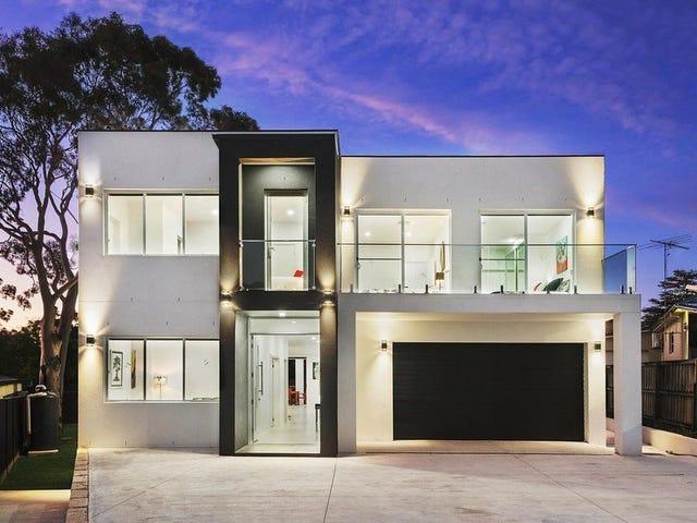 2 Hordern Avenue, Putney, NSW 2112