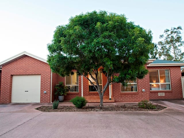 5/142-144 Erskine Road, Griffith, NSW 2680