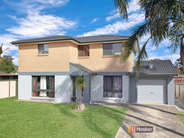 6 Batten Place, Doonside, NSW 2767