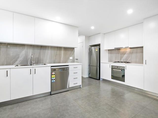 101/531 Burwood Road, Belmore, NSW 2192